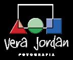 Vera Jordan Fotografia