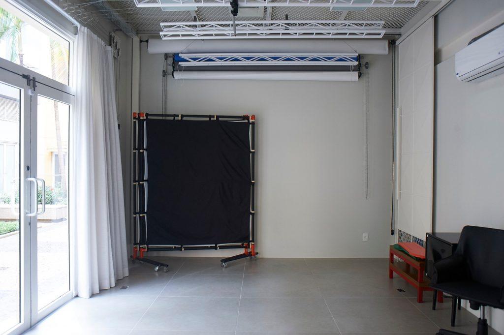 Studio Vera Jordan 4