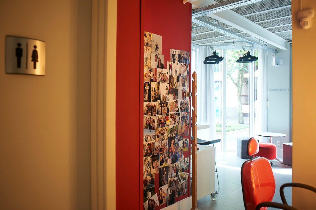 Studio Vera Jordan 17
