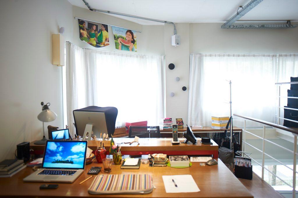 Studio Vera Jordan 23