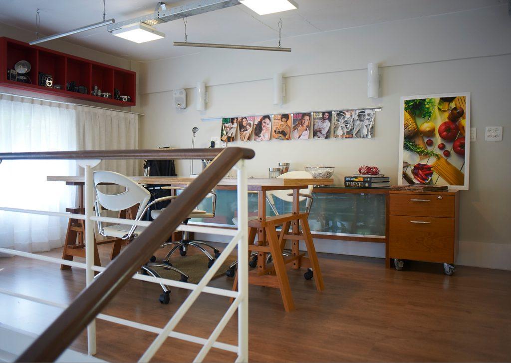 Studio Vera Jordan 29
