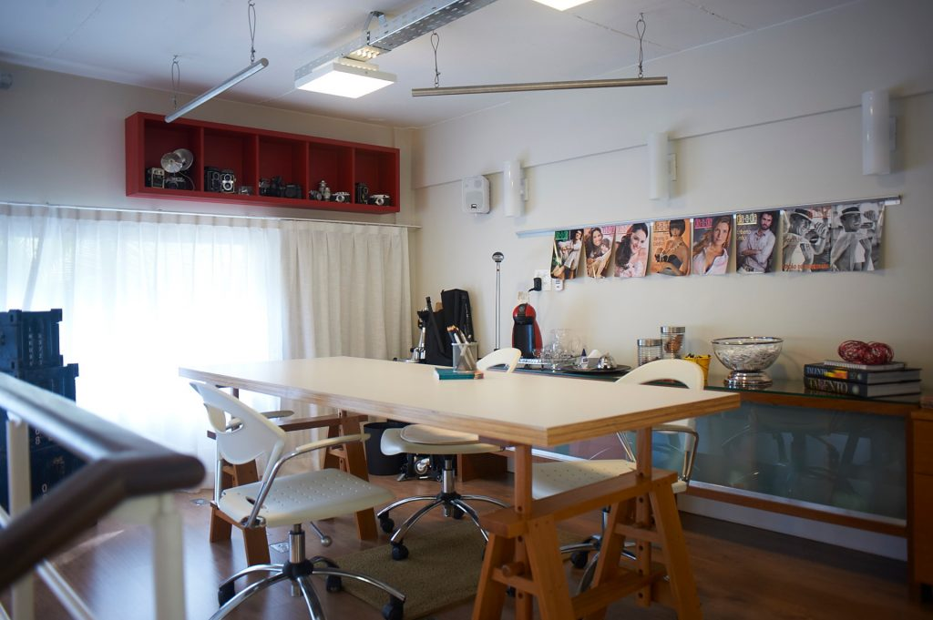 Studio Vera Jordan 31